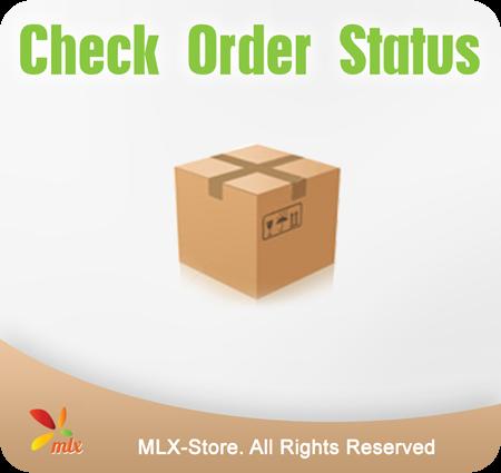 Check Order Status Magento