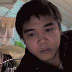 Chien Khuong Van