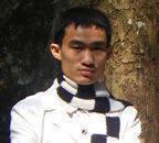 Dan Nguyen Van