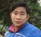 Giang Vu Truong